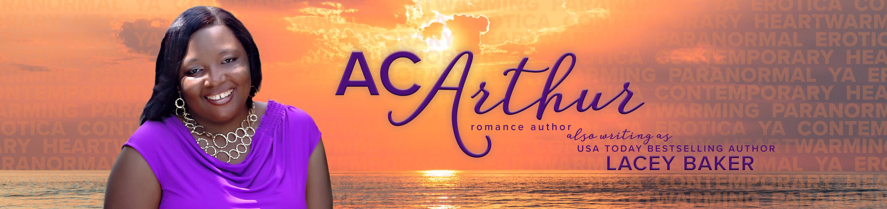 AC Arthur
